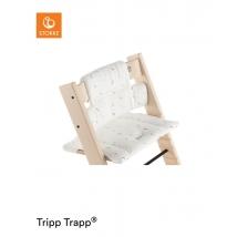 Stokke® Tripp Trapp® OCS μαξιλάρια 2020 - Icon Multicolor