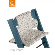Stokke® Tripp Trapp® OCS μαξιλάρια 2019 - Garden Bunny