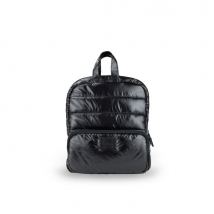 7AM MINI παιδικό backpack - Black