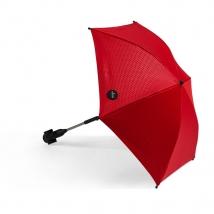 Mima Xari  ομπρέλα - Ruby red