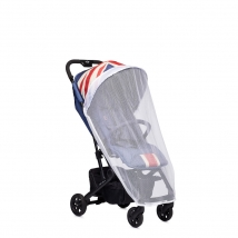 Easywalker Buggy XS κουνουπιέρα