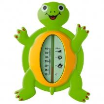 Reer θερμόμετρο για το μπάνιο - 2499