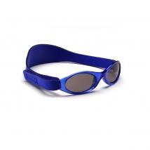Kidz Banz γυαλιά ηλίου - Blue