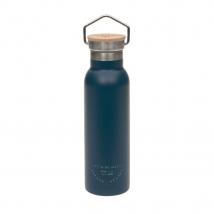 Lassig θερμός Stainless Steel - Blue