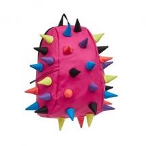 Madpax σακίδιο πλάτης kids Spiketus Rex Halfpack - Pink Pinata 11005PP
