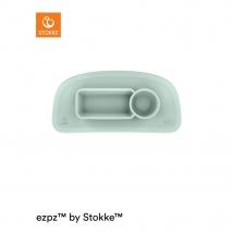 ezpz™ by Stokke® ένθετο για τον δίσκο Tripp Trapp™ - soft mint