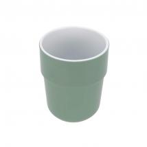 Lassig ποτηράκι - Racoon 1310055250