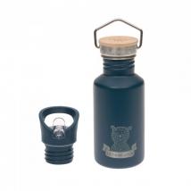 Lassig ισοθερμικό παγουρίνο με διπλό πώμα - Adventure Blue 1210026400
