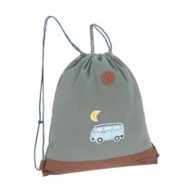 Lassig mini σακίδιο πλάτης - Bus 1204006462