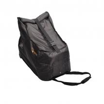 BeSafe τσάντα μεταφοράς παιδικού καθίσματος αυτοκινήτου