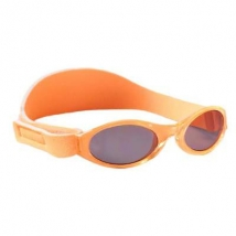 Kidz Banz γυαλιά ηλίου - Orange
