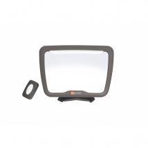 BeSafe καθρέφτης ελέγχου XL² LED - 11008430