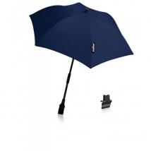 BABYZEN YOYO+ ομπρέλα - Navy Blue