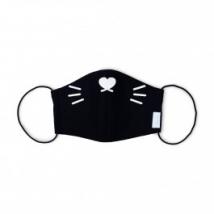Noodoll παιδική μάσκα - Ricemomo