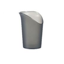Difrax κύπελλο εκμάθησης - Grey