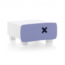 BE box Mini συρτάρι - Mallaw