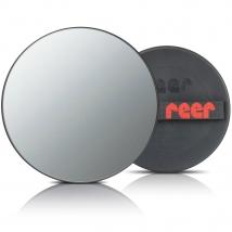 Reer καθρέφτης SafetyView για αντεστραμμένα καθίσματα - 8601