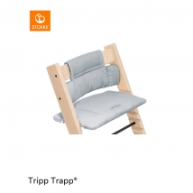 Stokke® Tripp Trapp® OCS μαξιλάρια 21/22 - 100383 Nordic Blue