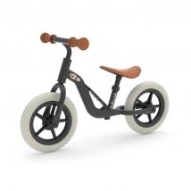 Chillafish Charlie ποδήλατο ισορροπίας - Black