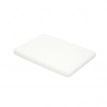 Greco Strom παιδικό μαξιλάρι - Memory Foam 40 x 60 εκ.