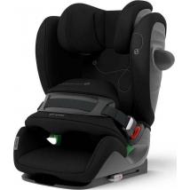 Cybex Pallas G i-size παιδικό κάθισμα αυτοκινήτου - Deep Black