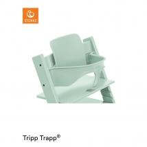 Stokke Tripp Trapp βρεφικό σετ