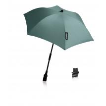 BABYZEN YOYO+ ομπρέλα - Aqua