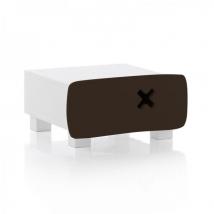 BE box Mini συρτάρι - Chocolate