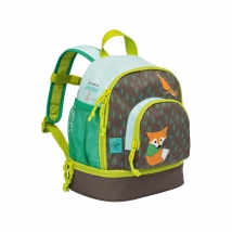 Lassig mini backpack τσάντα πλάτης - Little Tree Fox