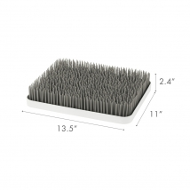 Boon  Lawn επιφάνεια στεγνώματος - Β11388 Stormy Grey