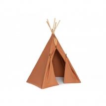 Nobodinoz Nevada teepee - Sienna Brown NB918031