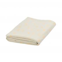 Trixie πλεκτή κουβέρτα