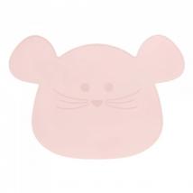 Lassig σουπλά από σιλικόνη S/S 2020 - Mouse Rose 1310034755