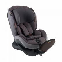 BeSafe iZi Plus X1 παιδικό κάθισμα αυτοκινήτου - Metallic Melange