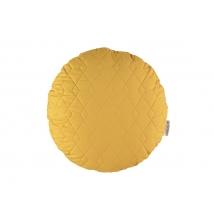 Nobodinoz μαξιλάρι Sitges - farniente yellow NB88556