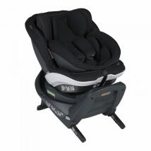 BeSafe iZi Twist B i-Size περιστρεφόμενο κάθισμα αυτοκινήτου - Premium Car Interior