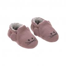 Lassig παπουτσάκια  για νεογέννητο - Mouse 1532005725