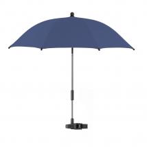 Reer SunSafe universal ομπρέλα καροτσιού - 72156 Navy