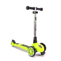 Scoot & Ride Highwaykick 3 πατίνι - Lime