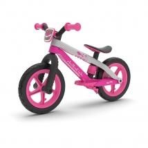 Chillafish ποδήλατο ισορροπίας BMXie² - Pink