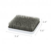 Boon Grass επιφάνεια στεγνώματος - B11387 Grey