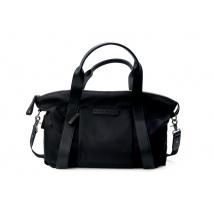 Bugaboo τσάντα αλλαγής by Storksak - Nylon Black