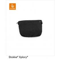 Stokke® Xplory X κουνουπιέρα - 575501