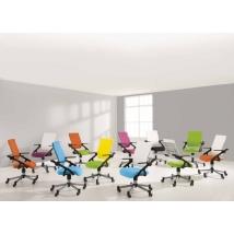 Paidi μαθητική καρέκλα γραφείου Tio