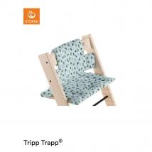 Stokke® Tripp Trapp® OCS μαξιλάρια 2020 - Blue Fox
