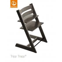 Stokke Tripp Trapp παιδική καρέκλα - Hazy Grey