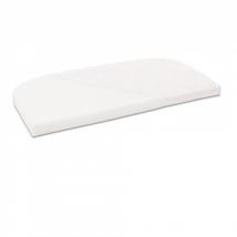 babybay® στρώμα για λίκνο Original - 100536 Classic Cotton Soft