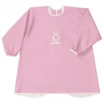 BabyBjörn ποδιά - Ροζ