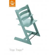 Stokke Tripp Trapp παιδική καρέκλα - Aqua blue