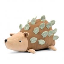 Sebra μαλακό κουκλάκι - Twinkle the hedgehog 300130035